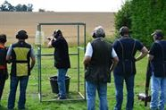 shootingclubimages