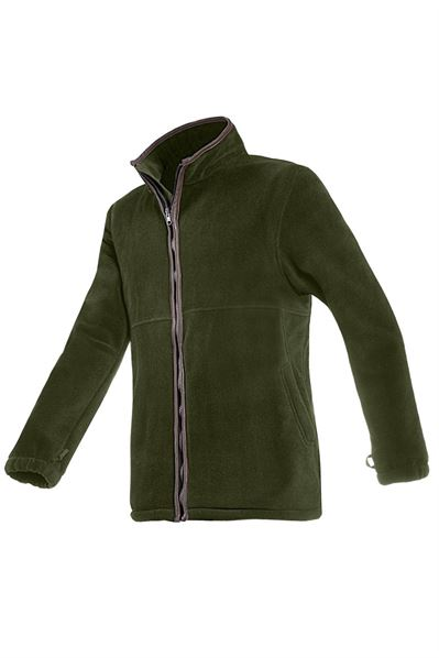 henry green jacket