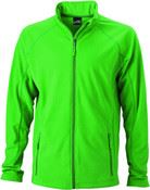 JN597_colour-green,+dark+gre@