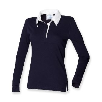 FR101-NAVY-WHITE-LARGE