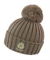 TRCL-Knitted-Bobble-Hat-fennel