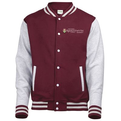 JH043_Burgundy_HeatherGrey_FT+LOGO