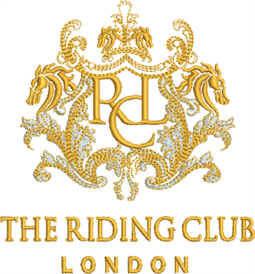 Riding Club London 2-EMB-tv