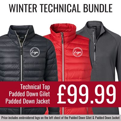 technical-Tylers-Winter-bundle