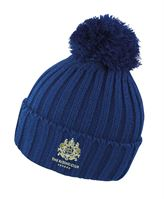 TRCL-Knitted-Bobble-Hat-navy