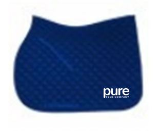 Pure-saddlecloths-royal
