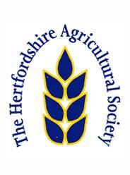 Herts Agric Soc New Logo (jpeg)