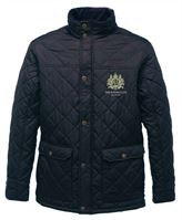 TRCL-Regatta-Mens-Tyler-Jacket