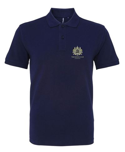 unisex-polo-shirt-nave