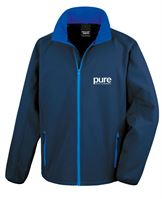 Pure-Unisex-Softshell-Jacket-navy-royal