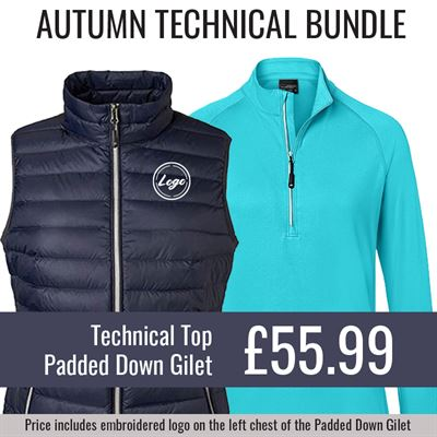 technical-Tylers-autumn-bundle