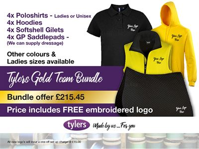 Tylers GOLD TEAM BUNDLE_300x225