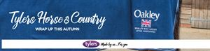 Tylers-long-banner-colour-6