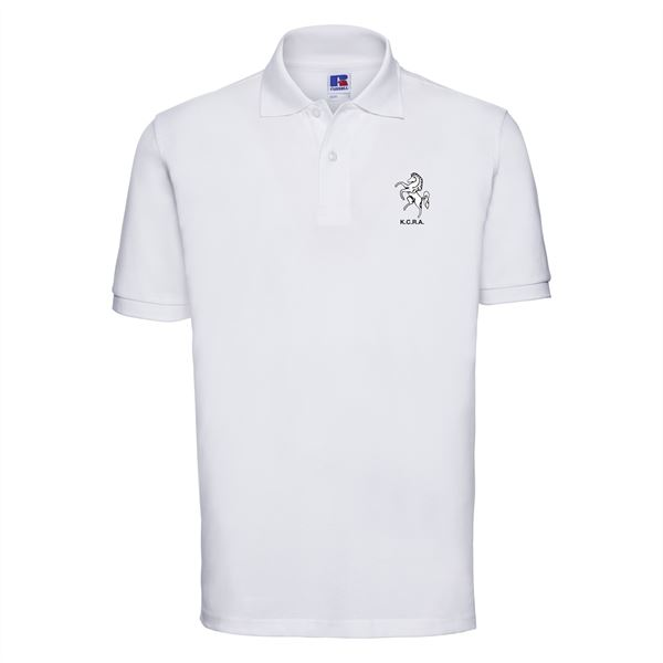 J569M_White_FT+logo