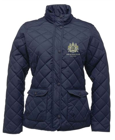 TRCL-Regatta-Ladies-Tarah-Jacket-