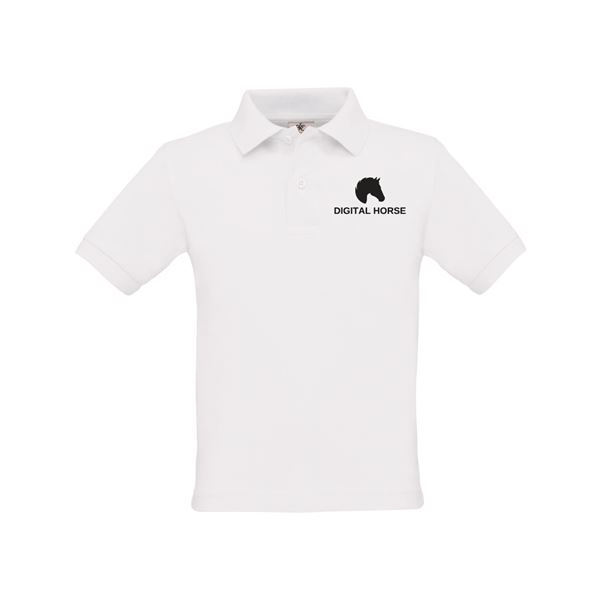 Tylers-digital-horse--white-polo
