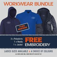 workwear bundle-v2