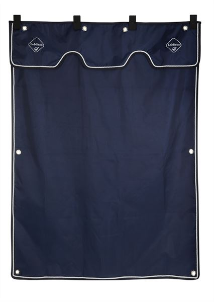 lm-stable-curtain-navy1-hr