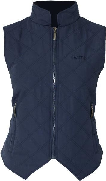 Horze_Diamond_Quilt_Vest_in_Navy_Blue_32199_DB_grande
