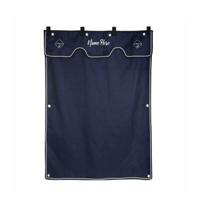 Tylers-stable-drape-1