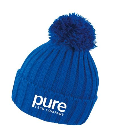 Pure-Bobble-Hats-royal