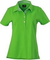 JN969_lime-green_lime-green-white_F